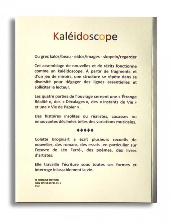 kaleidoscope détourré ombre portée-VERSO