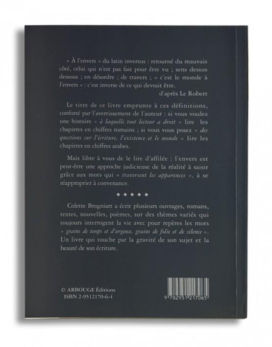 le livre à l'envers détourrée ombre portée-VERSO