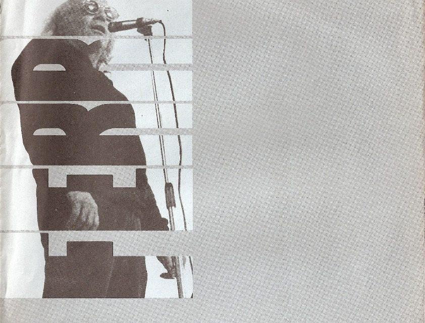 affiche Léo olympia 72 haut droit